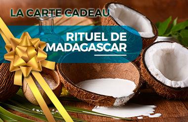 Rituel de Madagascar 1h45
